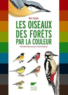 Couv_oiseaux_forets_couleur