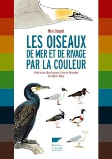 Couv_oiseaux_Mer_couleur
