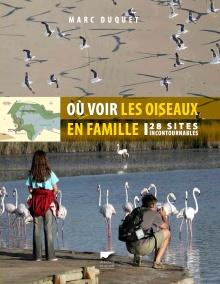 Couv_Ou_voir_oiseaux_famille