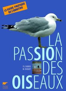 Couv_Passion_oiseaux