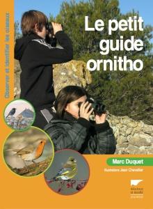 Couv_petit_guide_ornitho