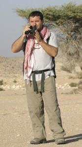 Marc Duquet