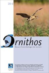 Ornithos_couv